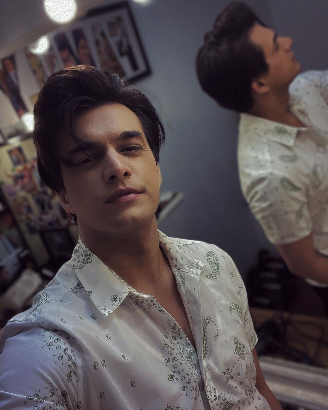 actor mohsin