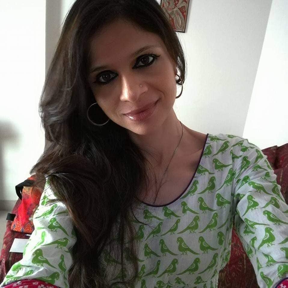 saba ali khan