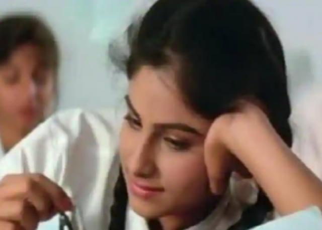 actress ayesha