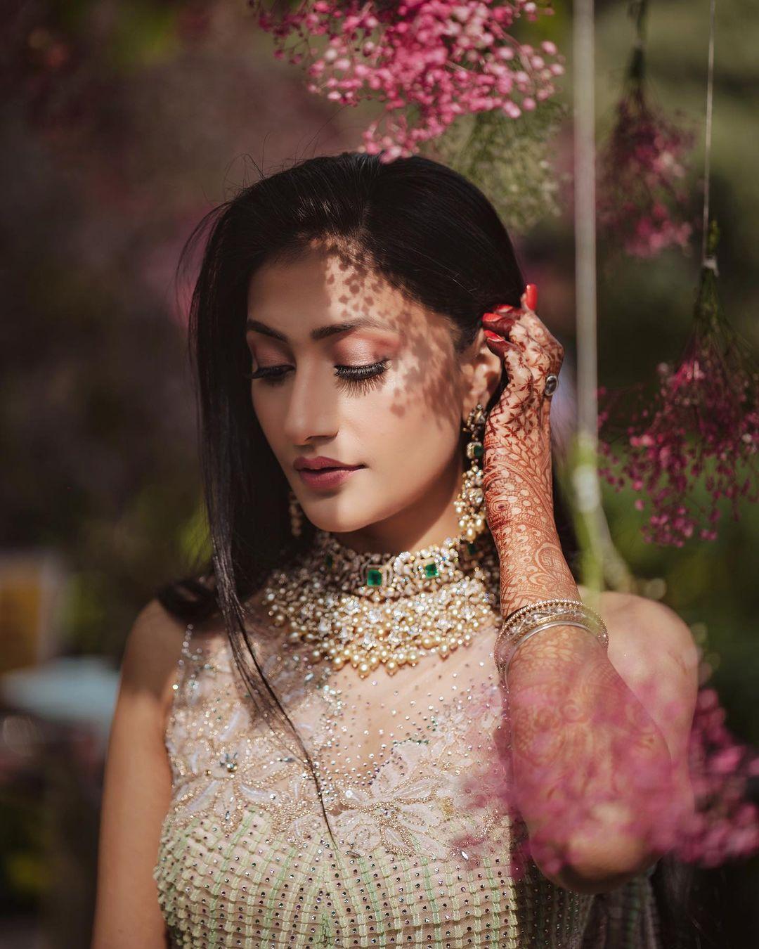 Dhanashree Verma