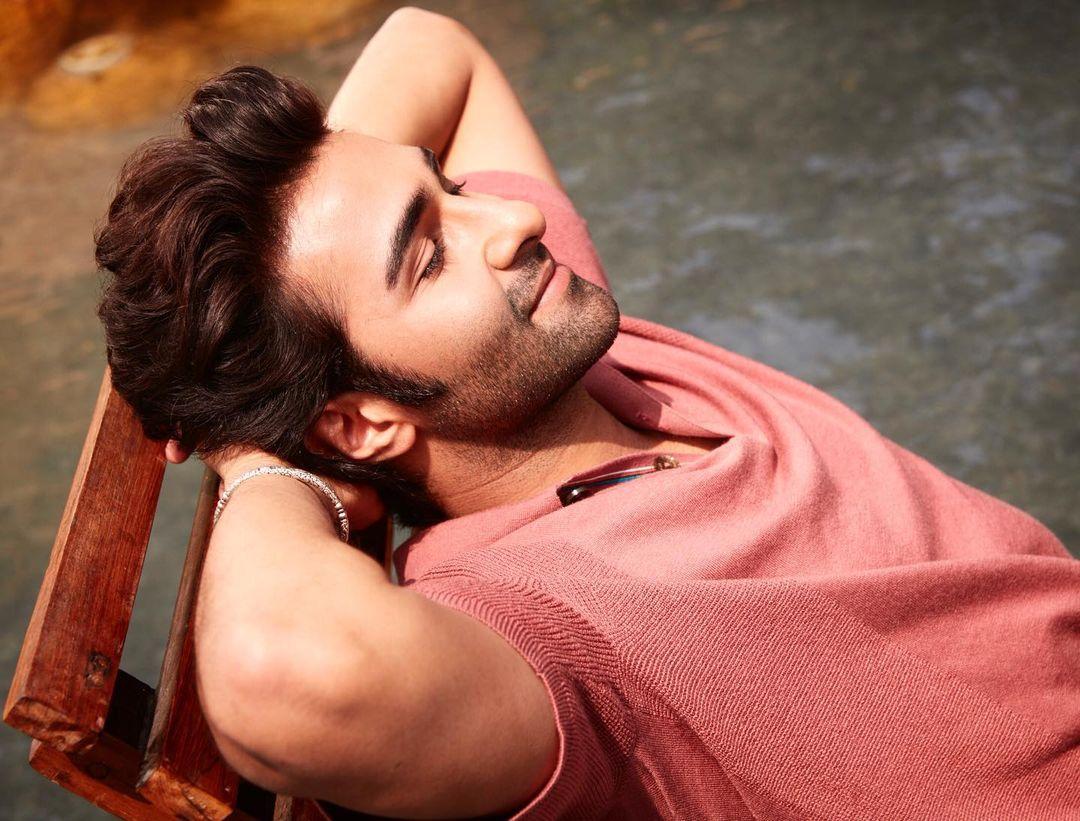 actor aadar