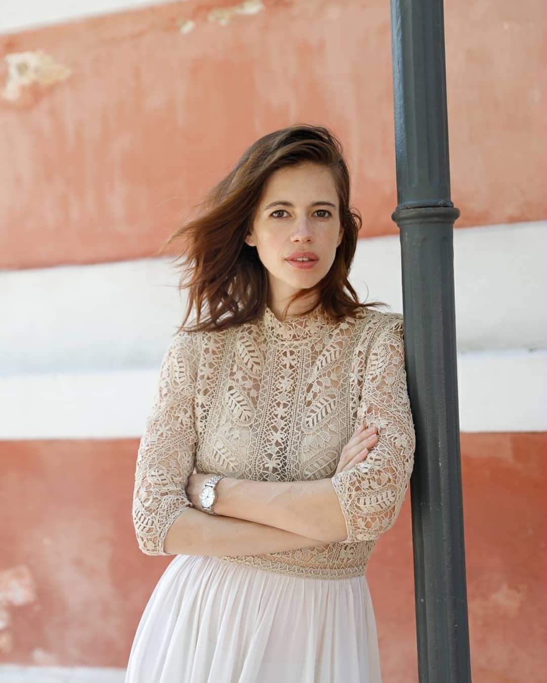 Kalki Koechlin latest interview