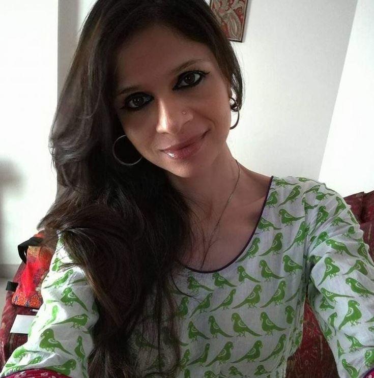 saba ali khan photo