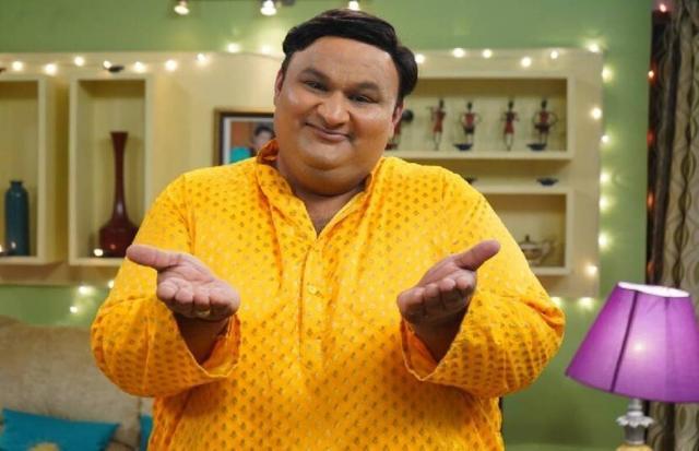 Taarak Mehta Ka Ooltah Chashmah Star Cast Fees