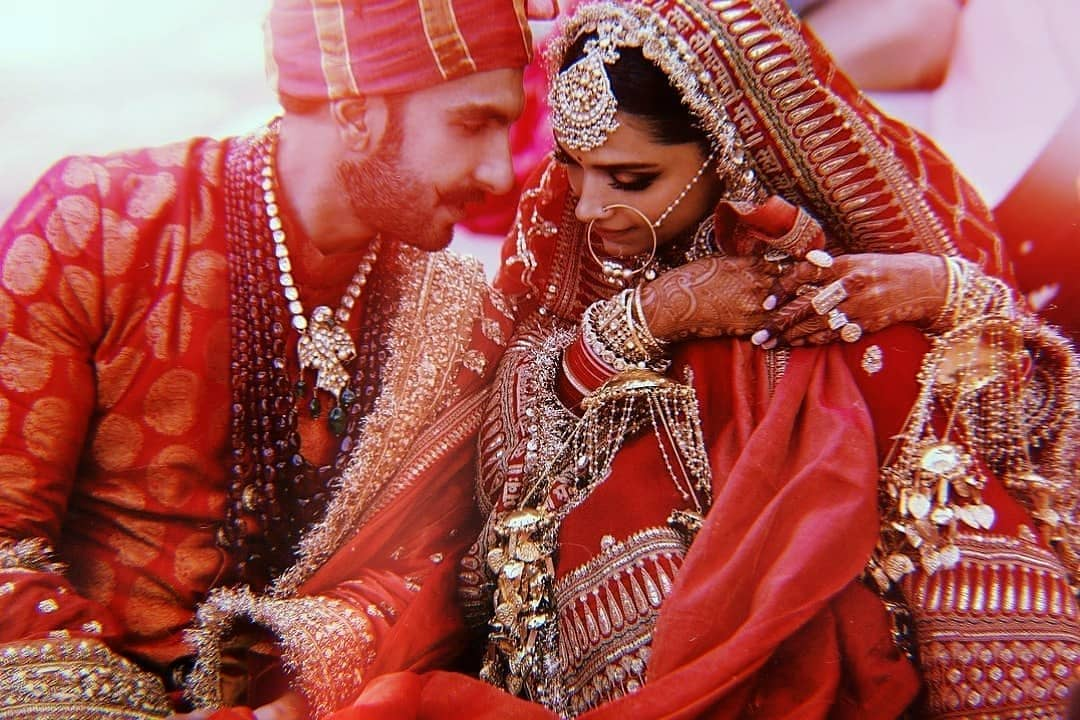 sindhi wedding