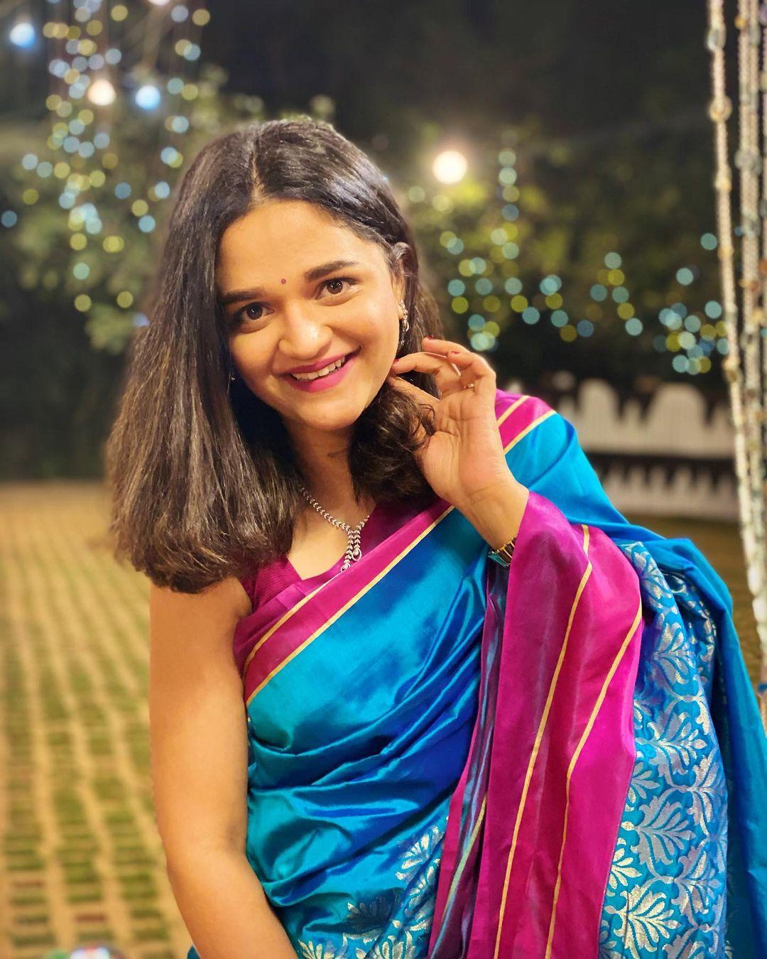 Ajinkya Rahane Wife Radhika Dhopavkar