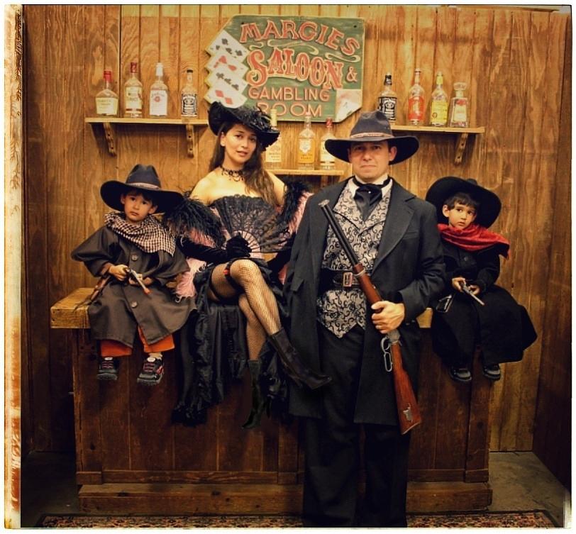 madhuri dixit throwback family photo