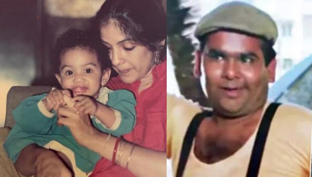 neena gupta and satish kaushik