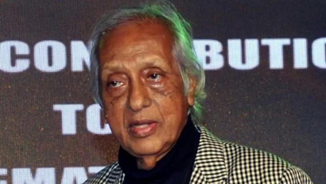 Chandrashekhar Vaidya films