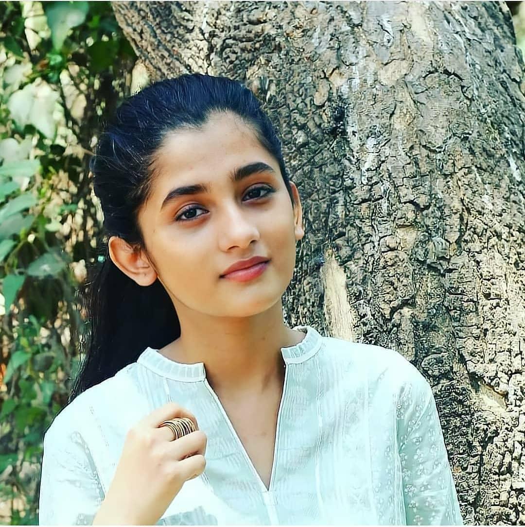 Ashlesha Thakur interview