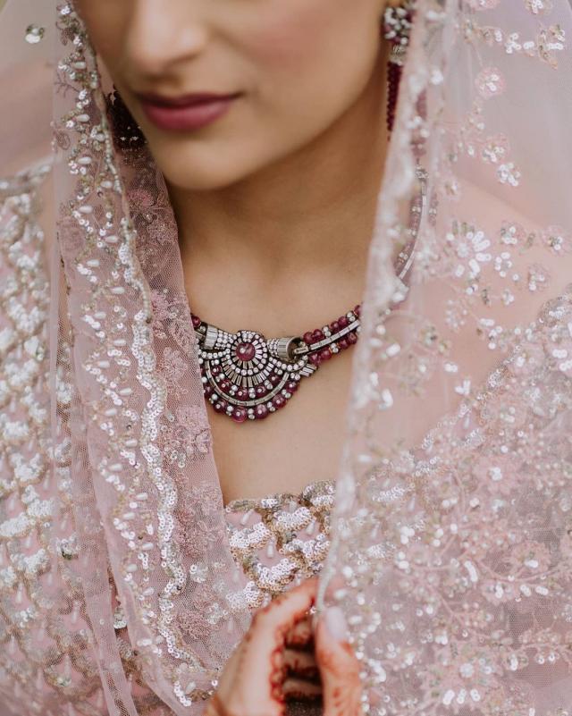 old jewellry