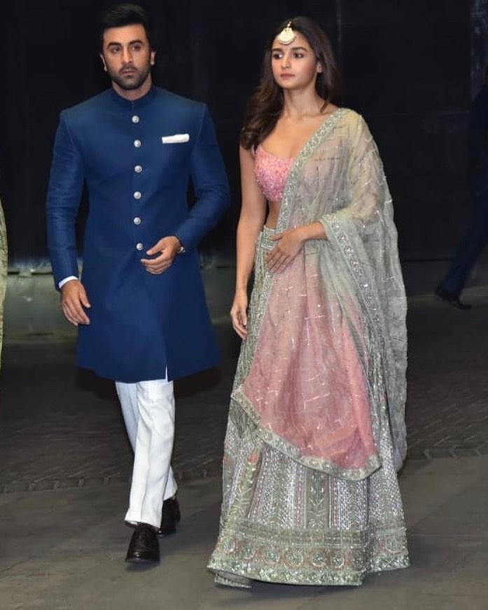 alia bhatt ranbir