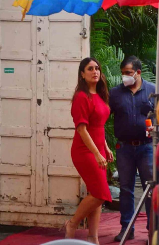 kareena kapoor khan outfit