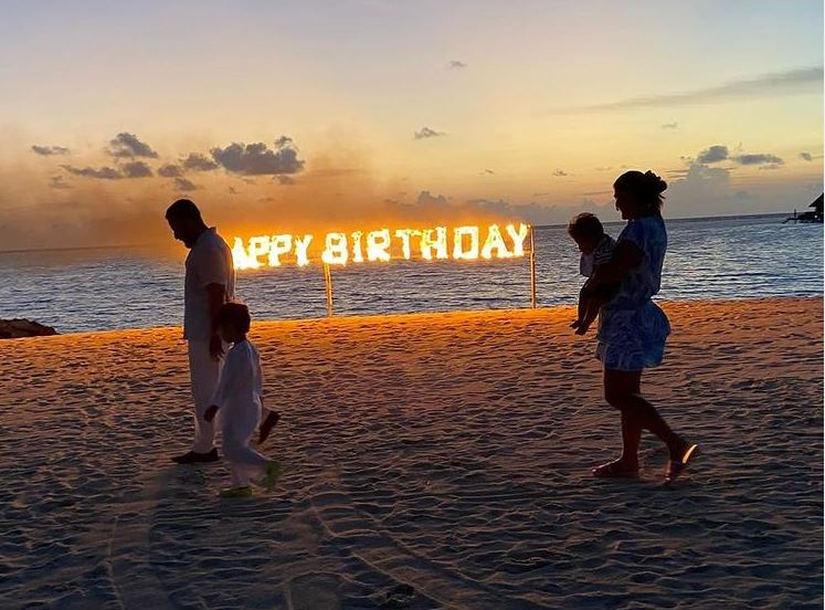 kareena kapoor khan 41st birthday