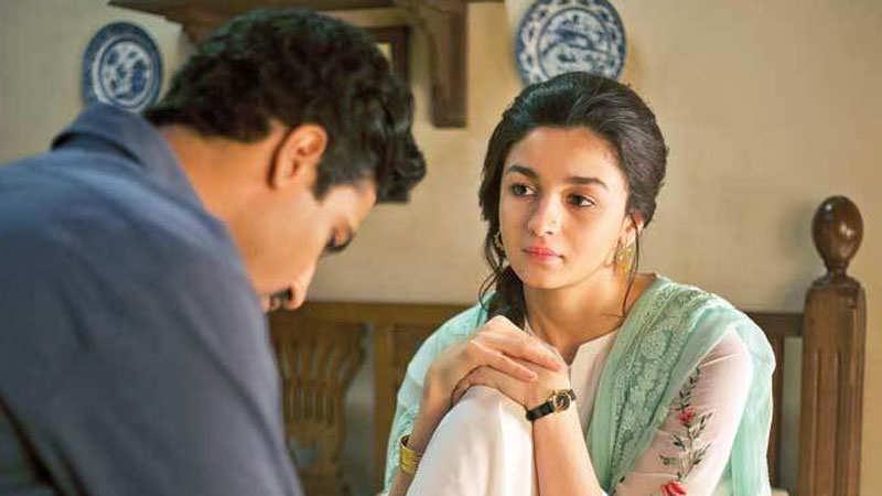 raazi movie scenes