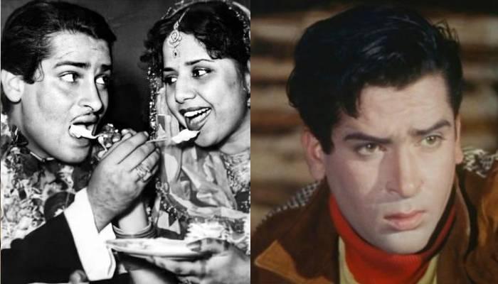 शम्मी कपूर ने लिपस्टिक से भरी थी पत्नी गीता की मांग, सुबह 4 बजे रचाई थी शादी, जानें इनकी प्रेम कहानी