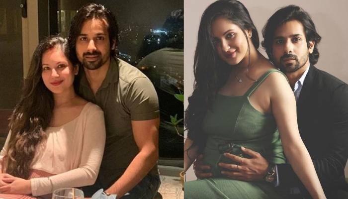 टीवी एक्ट्रेस पूजा बनर्जी ने बेटे को दिया जन्म, पति कुणाल वर्मा ने खुश होकर कही ये बात