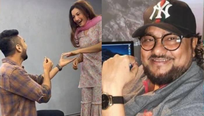 नवंबर महीने में गौहर खान की ज़ैद से होगी शादी? जाने दोनों के रिश्ते पर क्या बोले पिता इस्माइल दरबार