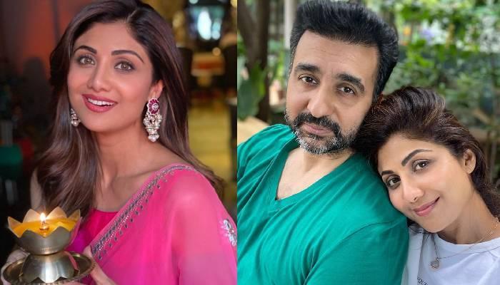 जब राज कुंद्रा के शादीशुदा होने की खबर सुनकर टूट गया था शिल्पा शेट्टी का दिल, फिर ऐसे बनी बात