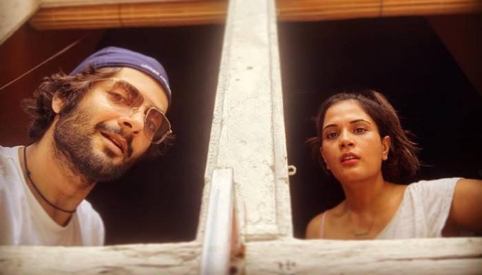 ऋचा चड्ढा अपने मंगेतर अली फजल संग नए अपार्टमेंट में हुईं शिफ्ट, जानें कैसा है उनका नया आशियाना