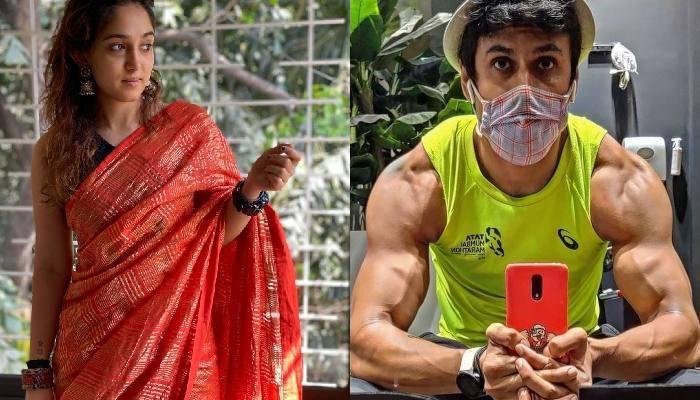 आमिर खान के फिटनेस ट्रेनर पर आया बेटी इरा खान का दिल! लॉकडाउन में बढ़ी थीं नजदीकियां