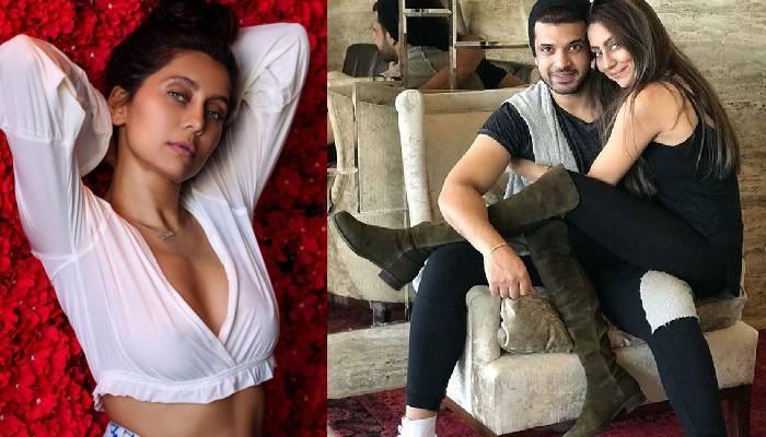 अनुषा दांडेकर ने बॉयफ्रेंड करण कुंद्रा से किया ब्रेकअप! लेटेस्ट पोस्ट में लिखा-'उसने मुझे धोखा दिया'