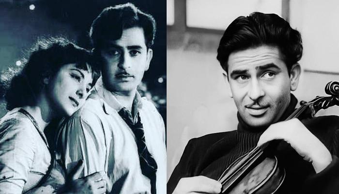 अभिनेता राज कपूर का नरगिस से लेकर वैजयन्ती माला तक था रिलेशन, मगर पत्नी का नहीं छोड़ा साथ