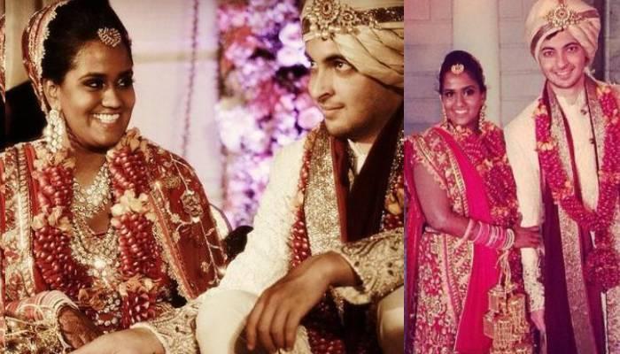 जब अर्पिता की शादी में एक्टर आमिर खान ने गाया था गाना और पत्नी किरण ने किया था डांस, देंखे वीडियो