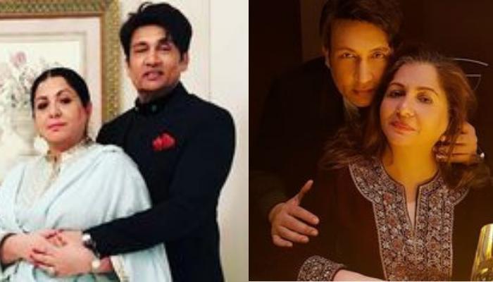 शेखर सुमन की लव स्टोरीः बेटे की मौत के बाद टूट चुके थे एक्टर तो पत्नी अलका ने ऐसे दिया था साथ