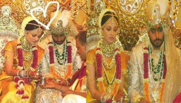 जब अभिषेक बच्चन असली की बजाए नकली अंगूठी से ऐश्वर्या राय को कर बैठे थे प्रपोज, कई साल बाद हुआ खुलासा