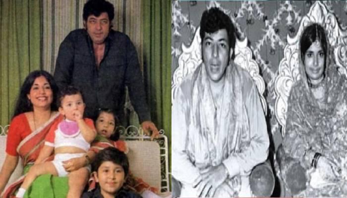 फिल्मी पर्दे पर विलेन रह चुके अमजद खान की ऐसी थी लव लाइफ, जानिए क्यों पत्नी नहीं देखती उनकी फिल्में