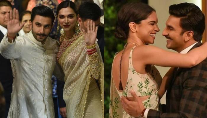इस फिल्म ने दीपिका पादुकोण को दिलाई थी पहचान, पति रणवीर सिंह ने बताया कैसे बनीं बेहतर कलाकार