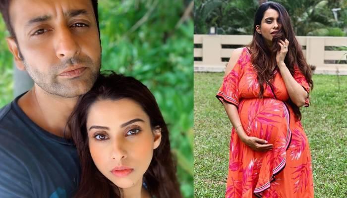 प्रणिता पंडित की बेटी के नाम का हुआ खुलासा, दोस्त ने 'बिटिया रानी' की फोटोज शेयर कर दी जानकारी