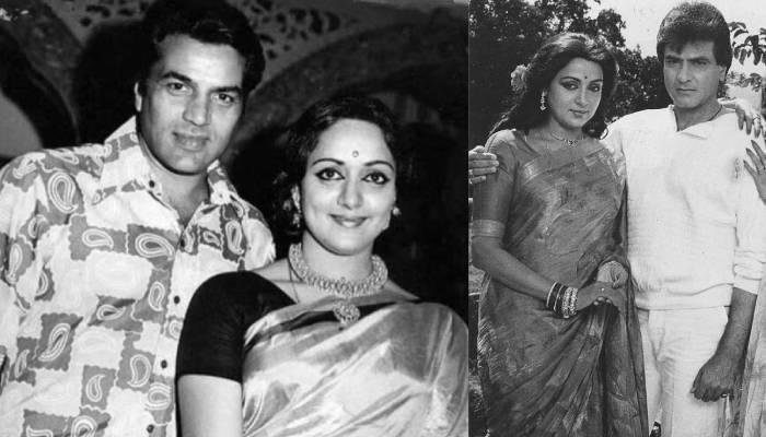 धर्मेंद्र ने ऐसे तुड़वा दी थी जीतेंद्र और हेमा मालिनी की शादी, जानें पूरा किस्सा