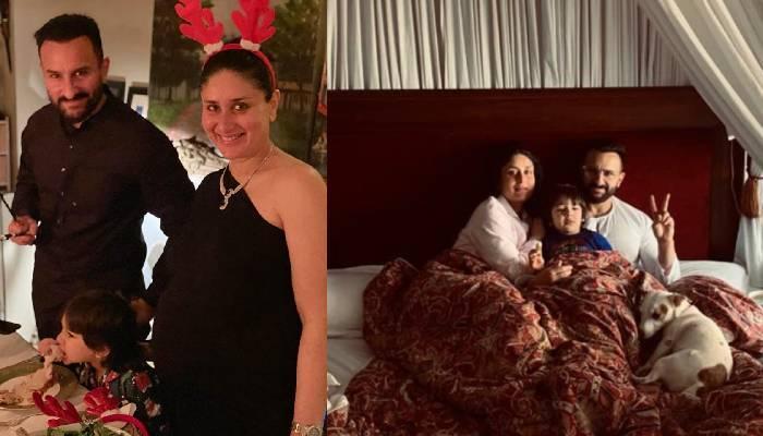 करीना कपूर ने अपने दूसरे बच्चे के लिए नए घर में बनवाई है नर्सरी, 4 फ्लोर के घर में होंगी ये सुविधाएं