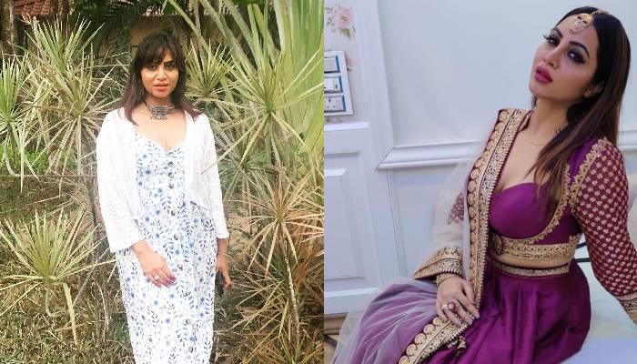 शादी करने के बारे में सोच रही हैं अर्शी खान, इंटरव्यू में घर बसाने को लेकर कही ये बात