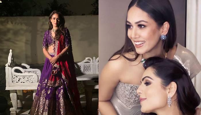 अपनी BFF की शादी में मीरा राजपूत ने पहना 3 लाख रुपए का लहंगा, पर्स से लेकर दुपट्टा है इतना महंगा