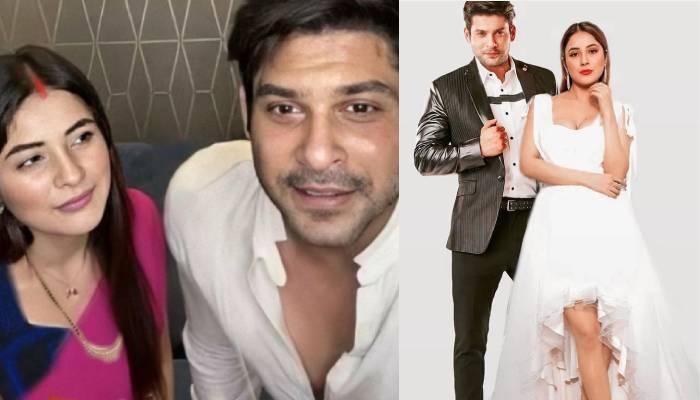 सिद्धार्थ शुक्ला और शहनाज गिल ने दिसंबर में ही कर ली थी शादी! रिपोर्ट में किया जा रहा दावा