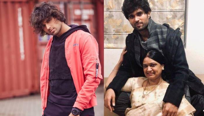 विजय देवरकोंडा की मां बेटे को शादी के लिए कहती हैं या नहीं, एक्टर ने लेटेस्ट इंटरव्यू में किया शेयर