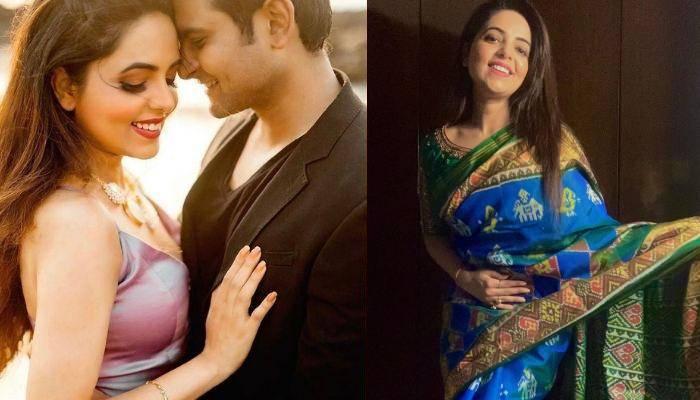 'द कपिल शर्मा शो' फेम सुगंधा मिश्रा अपनी शादी में पहनेंगी 10 किलो का लहंगा, जानें आउटफिट की डीटेल्स