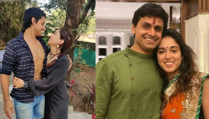 इरा खान बॉयफ्रेंड नुपुर शिखरे संग लॉकडाउन के लिए हैं तैयार, रोमांटिक फोटो शेयर कर लिखी ये बात