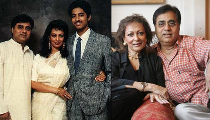 Jagjit Singh Chitra Singh Love Story: जब चित्रा से शादी के लिए जगजीत सिंह ने ली थी पहले पति से इजाजत