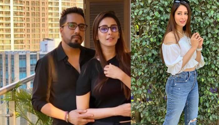 सिंगर मीका सिंह ने चाहत खन्ना को दी जन्मदिन की बधाई, उड़ चुकी है दोनों के डेटिंग की अफवाह