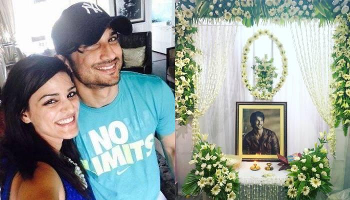 अभिनेता सुशांत का परिवार क्यों नहीं कर रहा CBI जांच की मांग, बहन श्वेता ने किया खुलासा