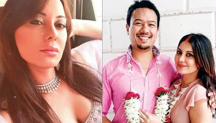 मिनिषा लांबा ने 5 साल बाद पति रयान थाम से लिया तलाक, ऐसे हुई थी दोनों की मुलाकात