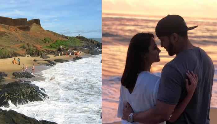 अपने पार्टनर संग घूमिए भारत की ये 10 सुंदर जगहें, जो रह चुके हैं कई हिट फिल्मों की शूटिंग स्पॉट्स