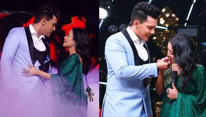 Indian Idol 11: जल्द होगी नेहा कक्कड़ और आदित्य नारायण की बैचलर पार्टी, कार्तिक-सारा लगाएंगे ट्विस्ट