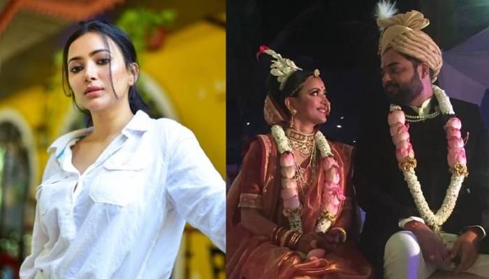 श्वेता बसु प्रसाद ने डाली कोर्ट में तलाक की अर्जी, रिश्ता टूटने के बाद भी खुद को बताया पति का फैन
