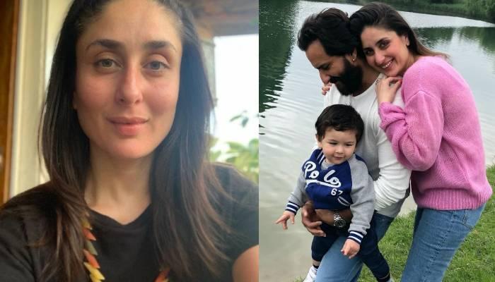 फिर से मां बनने वाली हैं करीना कपूर खान, जल्द आएगा परिवार में नया मेहमान