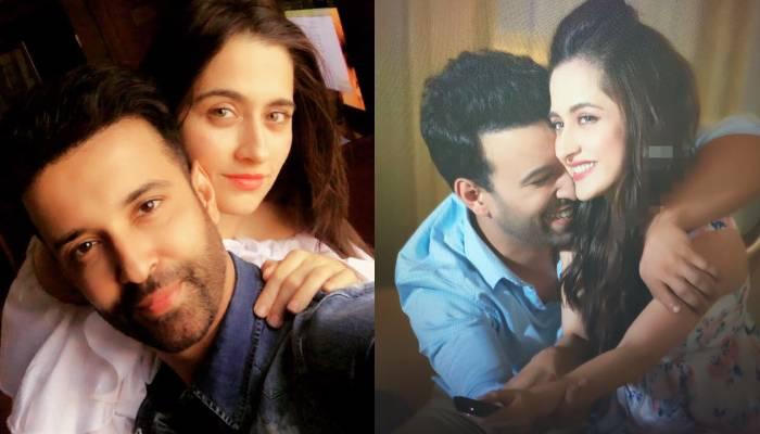 आमिर अली-संजीदा शेख इस वजह से हो रहे एक-दूसरे से अलग, बेटी से मिलने के लिए करना पड़ रहा ये काम